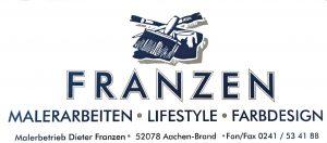 Maler Franzen